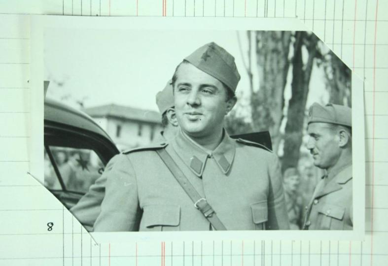Nga sozitë te sëmundja, 10 misteret e Enver Hoxhës