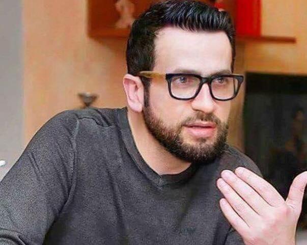Kreshnik Spahiu shënon daljen e dytë nga çadra: PD e ka gabim për Jeruzalemin