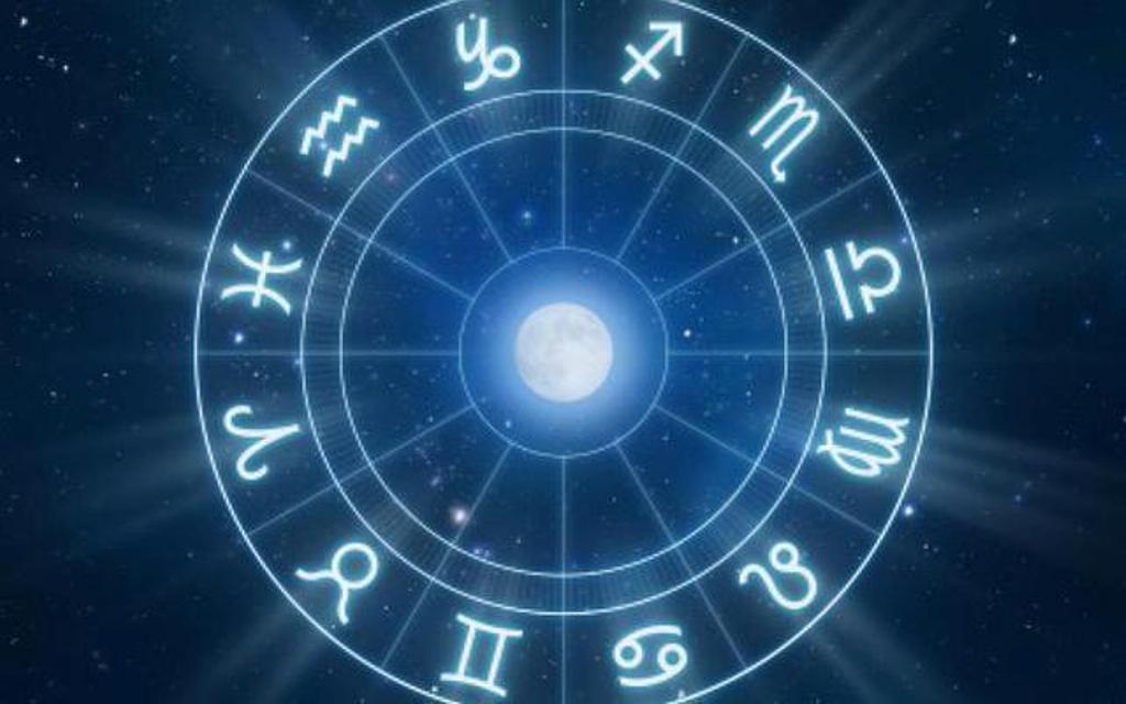 Horoskopi ditor, e hënë 15 janar 2018