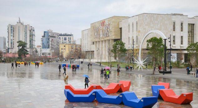 10 vendet më të mira për t'u vizituar në Shqipëri, do surprizoheni ku renditet Shkodra