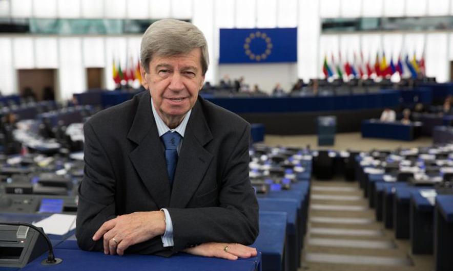 Kukan: Mesazhi i BE i qartë, hapet rruga për negociatat me Shqipërinë