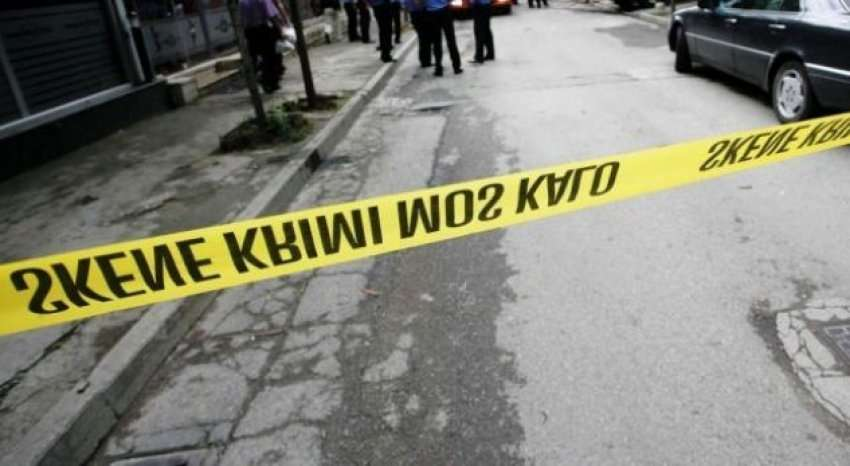 Shkodër, 42-vjeçari rrëzohet nga kati i tretë, policia: Vuan nga probleme mendore