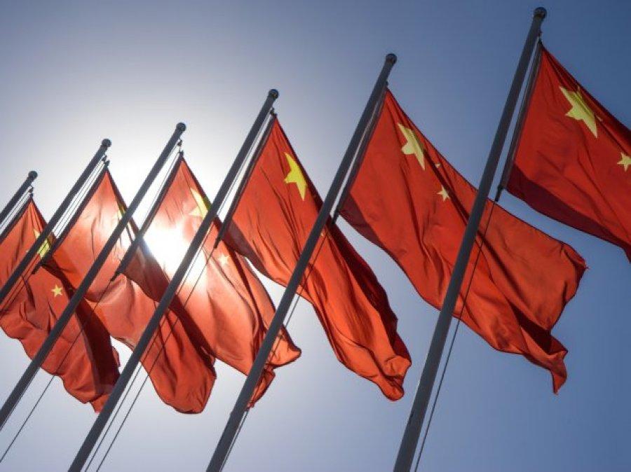 Kina ka fjalë të mëdha për mbrojtjen e Serbisë ndaj NATO–s!