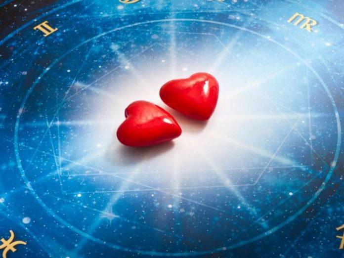 Këtyre shenjave horoskopi mos ua besoni kurrë zemrën