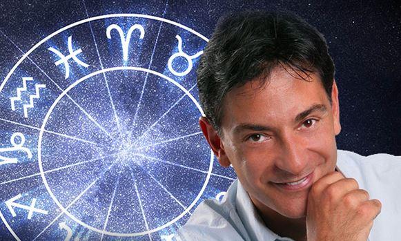 Horoskopi për muajin Gusht, parashikimi nga Paolo Fox