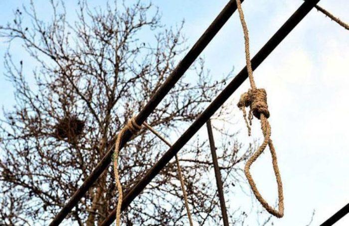 Dy tentativa vetëvrasje në Shqipëri; Gruaja varet në litar, burri pi fostoksinë