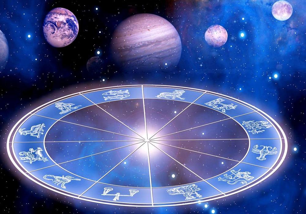 Horoskopi ditor, e Shtunë 22 Shtator 2018