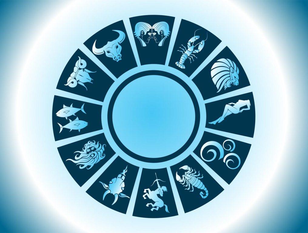Horoskopi ditor, e Mërkurë 12 Shtator 2018