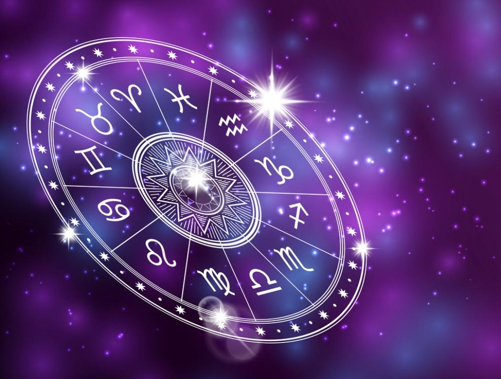 Horoskopi ditor, e Hënë 10 Shtator 2018