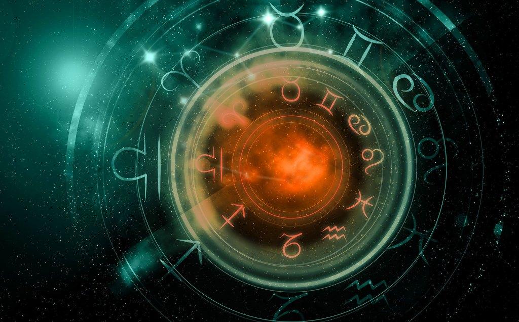Horoskopi ditor, e Martë 30 Tetor 2018