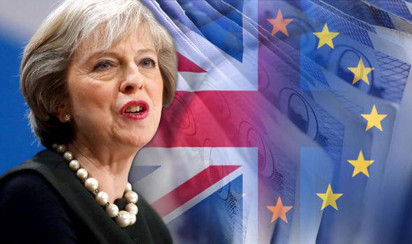 Kryeministrja May gati të prezantojë planin e ri për Brexit  por ka shumë kundërshtime