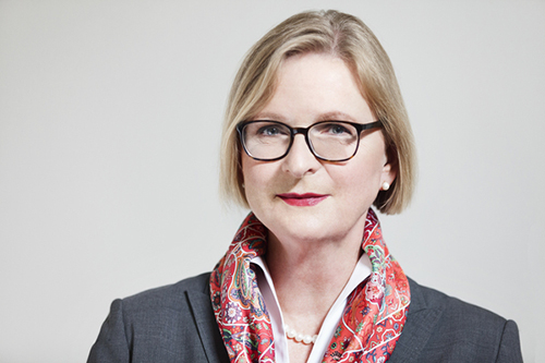 Ambasadorja Schütz: Ja si të thithni investitorët gjermanë, kujdes prokurimet publike
