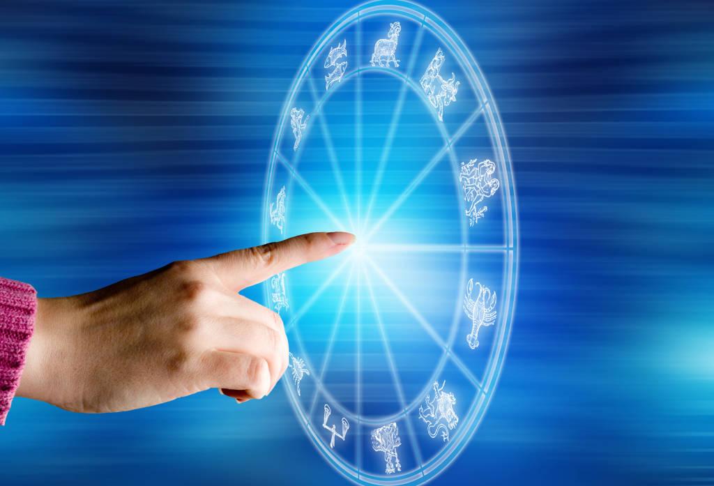 Jeni me fat nëse i keni miq këto dy shenja horoskopi, japin këshilla me vlerë