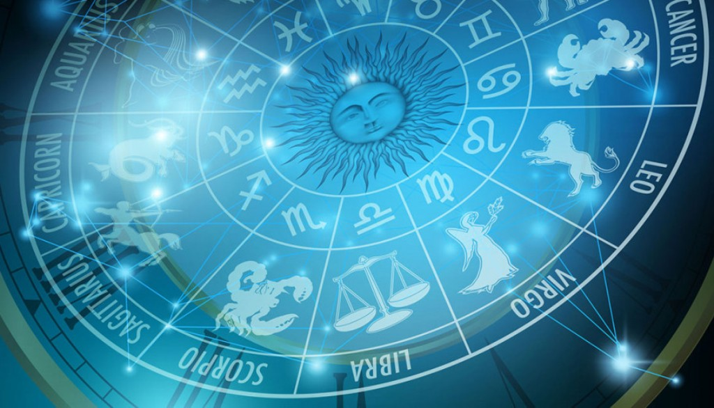 Njihuni me partnerët më të këqinj sipas Horoskopit