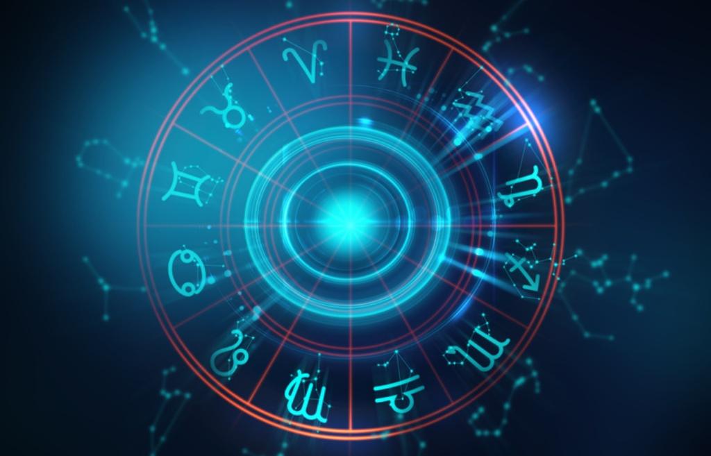 Horoskopi ditor, e Enjte 20 Dhjetor 2018