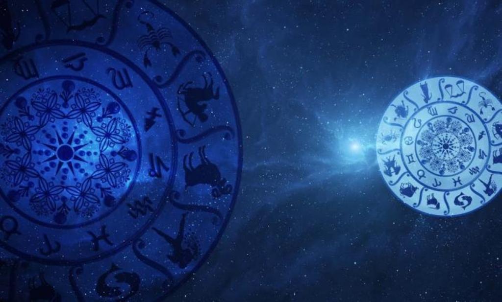 Këto shenja të Horoskopit janë kombinim perfekt për…