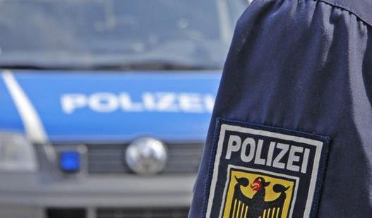 E rëndë në Gjermani, shqiptari vret ish-gruan dhe të dashurin e saj