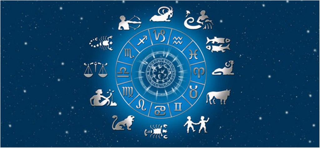Horoskopi ditor, e Hënë 18 Shkurt 2019