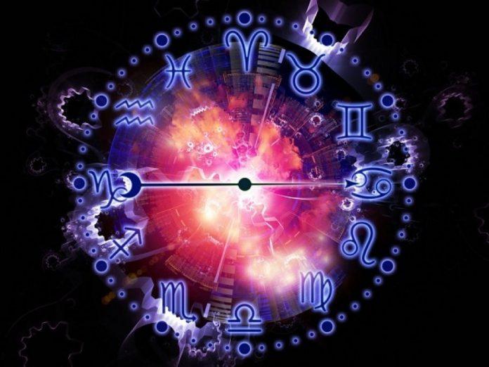 Horoskopi javor/ 29 prill-5 maj / Ja si do të jetë sjellja e shenjave!