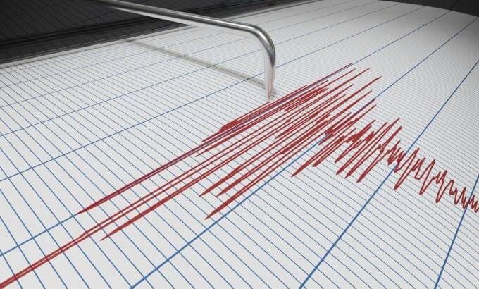 Alarm për cunami! Indonezia 'shkundet' nga një tërmet i fuqishëm