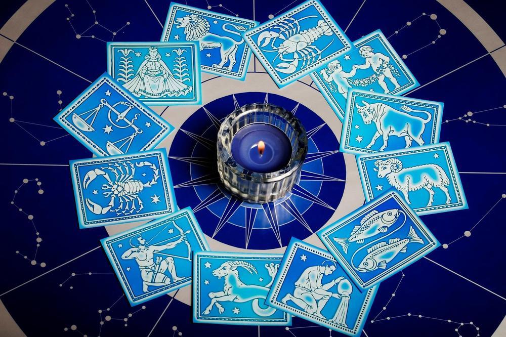 Njihuni me tiparin tuaj negativ sipas shenjës së Horoskopit