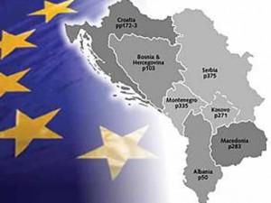 """""""Cilësia e jetës"""", Raporti i KE/ Ballkani rënie dramatike të kënaqësisë së jetës dhe përjashtimit social"""