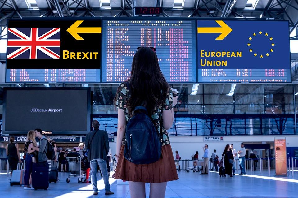 "Pasoja katastrofike pas Brexit, ""Sunday Times"" publikon dokumentin"