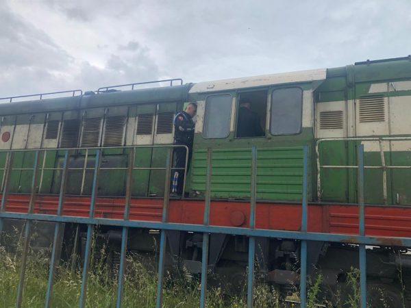 BERZH zgjedh kompaninë/Treni Tiranë-Durrës-Rinas: Avancon zbatimi i projektit