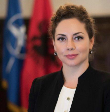Xhaçka jep alarmin  Rusia nxit destabilizim në vendet ballkanike