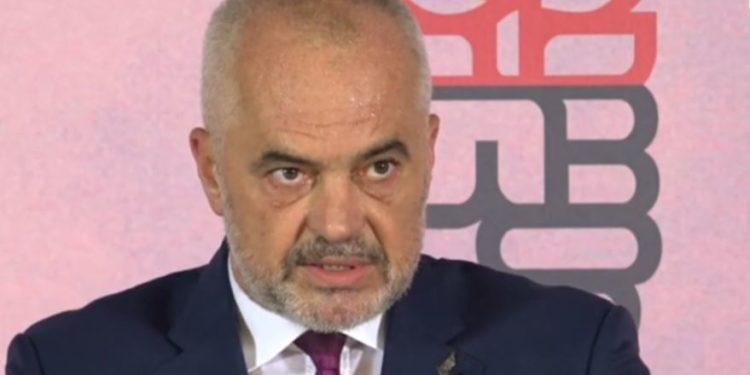 Rama fton opozitën: Gati për paqe, por nuk bëj marrëveshje për mosndëshkim politikanësh nga drejtësia