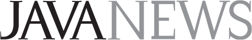 Javanews