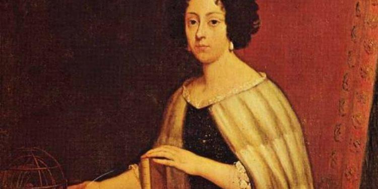 Historia/ Një grua shqiptare e cila kishte doktoraturë në filozofi në vitin 1678!