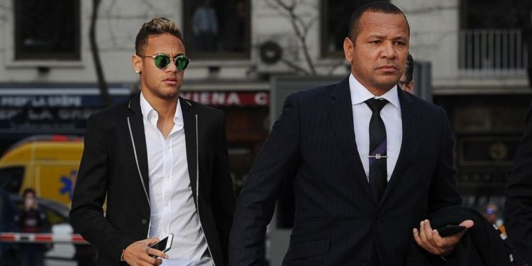 """Barcelona bën ofertën e re të çmendur për Neymar, por PSG thotë """"jo""""!"""