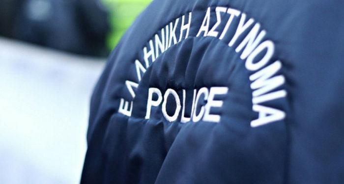 Dhunoi të moshuarit dhe i grabiti, pranga shqiptarit në Greqi
