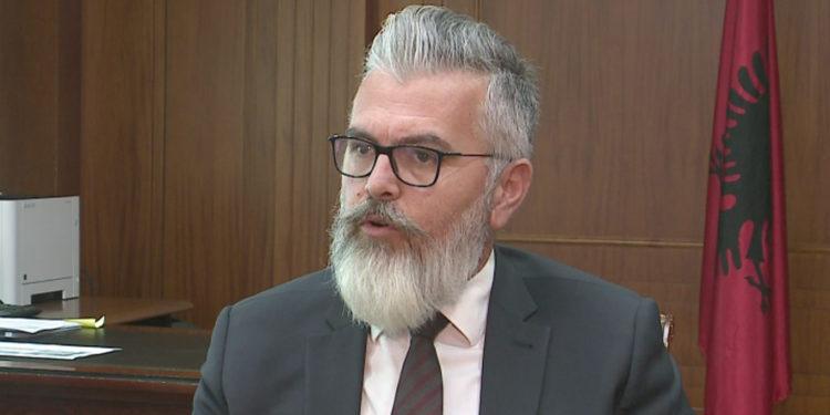 Konstituohet Këshilli Bashkiak i Tiranës, Toni Gogu zgjidhet kryetar