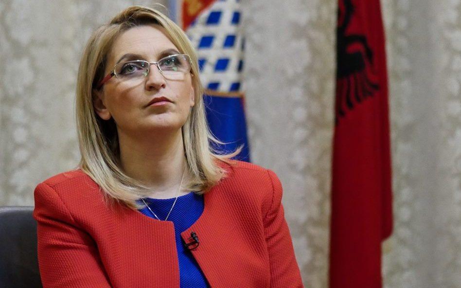 """Ademit i mbaroi mandati, """"Financat"""" bllokojnë paratë për Bashkinë Shkodër"""