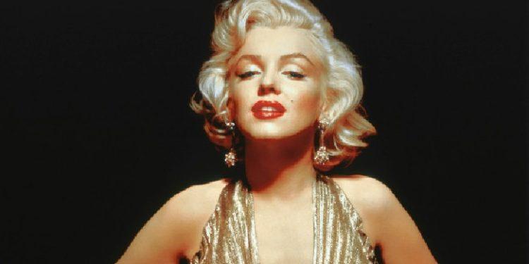 Publikohet fotoja e Marilyn Monroe në morg, pamje tronditëse