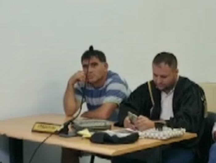 Gjykata lë në burg Mihal Kokëdhimën, pronarin që terrorizoi turistët spanjollë