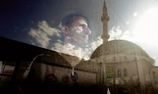 """Kosovari i ISIS: """"Dridhesha gjithë kohës""""! Por iki sërish, po mu kërkua"""