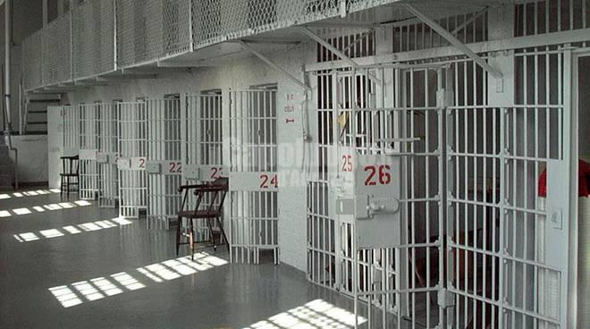 """Në shtator gati për zbatimin e """"41 BIS"""", burg brenda burgut për """"kokat"""" e krimit"""