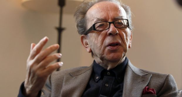 Mikis Teodorakis: Kadare shkrimtari më i madh i Ballkanit e Europës