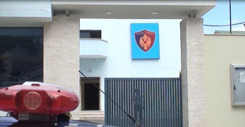 Ish-komando tentoi të grabisë bankën në Librazhd, arrestohet nga policia