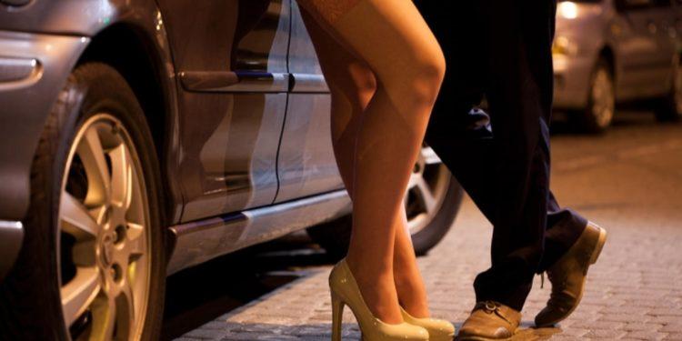 Shkatërrohet rrjeti i prostitucionit, pranga 8 personave mes tyre 6 femra nga Kosova dhe Shqipëria