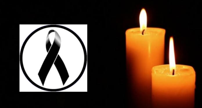 In Memoriam/ Ndahet nga jeta personaliteti i njohur i çështjes kosovare
