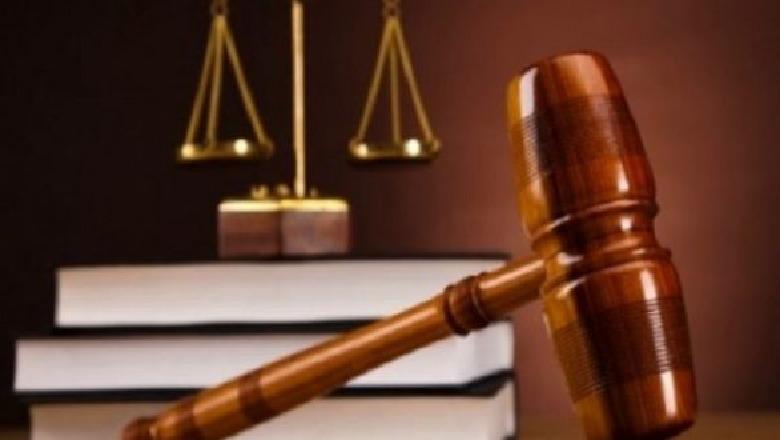 Gjykata e Lartë peng i stokut të dosjeve dhe Vettingut