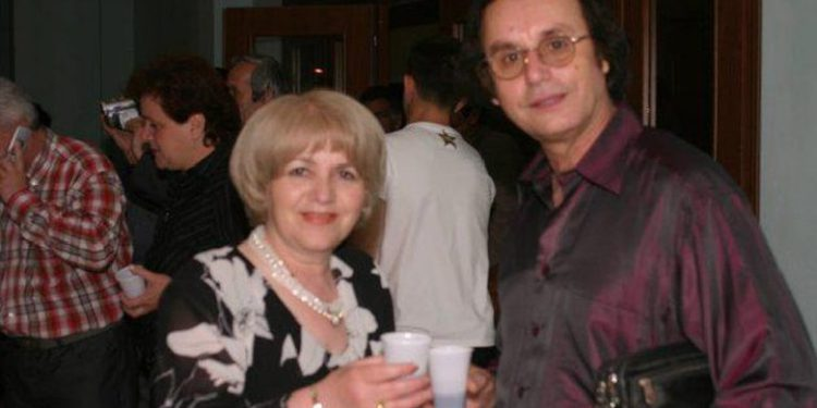 Një libër për jetën e panjohur të Françesk Radit, këngëtari la pas dorëshkrime