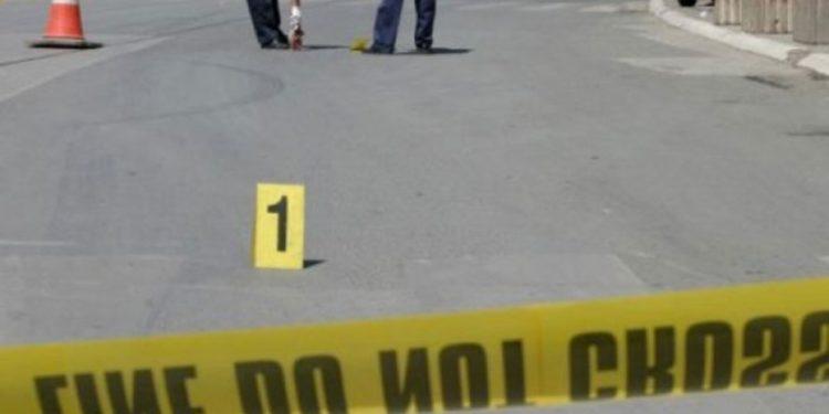 Shijak/Aksidenti me 1 të vdekur, policia jep detaje