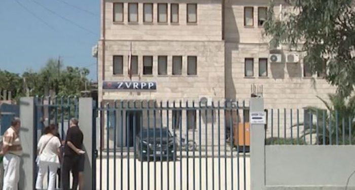 Nën hetim 23 punonjës të Kadastrës, tjetërsuan pronën  në Vlorë