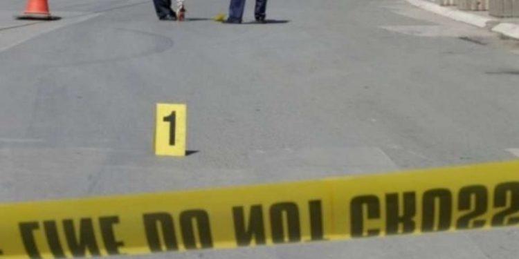 """Aksident në Durrës/ """"Toyota"""" përplas dhe i shkakton vdekje këmbësorit"""