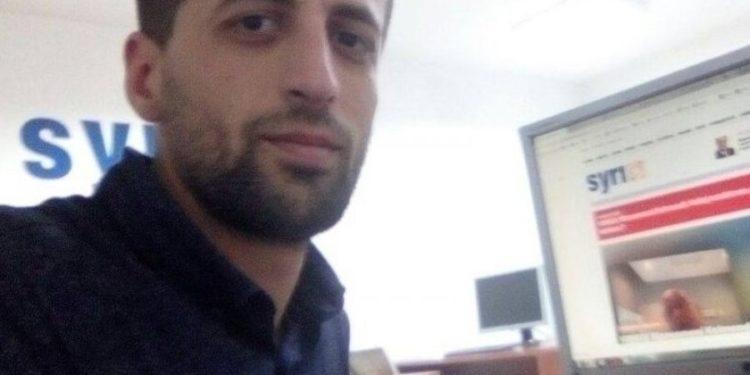 """""""Ka tërmet në orën 23:30"""", flet autori i lajmit: Unë jam i persekutuar, tani më akuzojnë për komplot"""